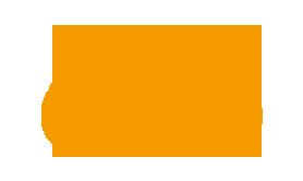 sauerland-icon-farbe
